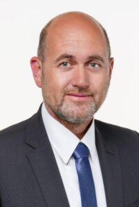 Jan Lorko