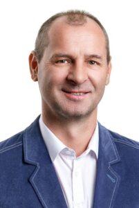 Miroslav Duncko