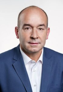 RNDr. Vladimir Adamkovic