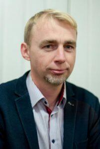 Radoslav Kellner