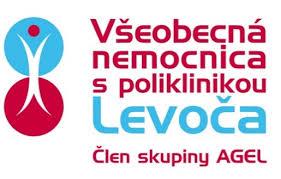 levoca_agel