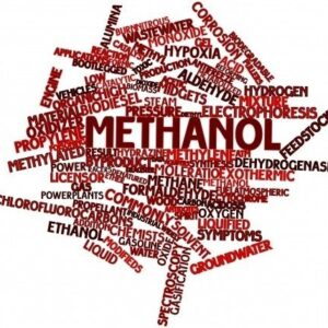 metanol-1385928970-8f49106e