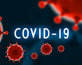 covid19-4er