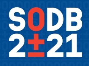 sobd2021-logo2