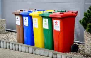 triedenie-odpadu-3-marius-pederson