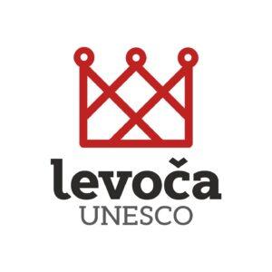 Levoča UNESCO