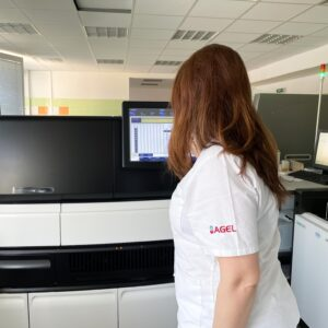 vyšetrenie protilatok 3