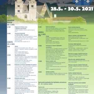 Sp.Jeruzalem2021-prog.plagatA3