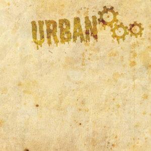 urban-square