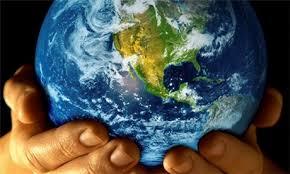 svetovy den zivotneho prostredia