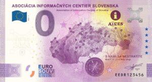 0€-bankovka-AiCES-unikátna-motív-mapy-Slovenska-1024x557