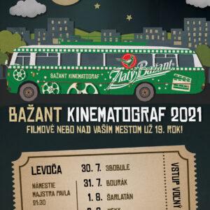 bazant-kinematograf