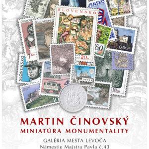 cinovsky-pozvanka