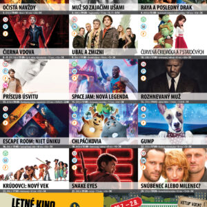 kino-jul-2021-aktualny