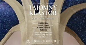 tajomny-klastor-event