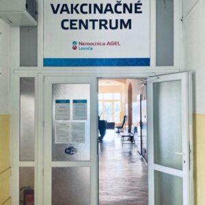 vakcinacne-centrum-le