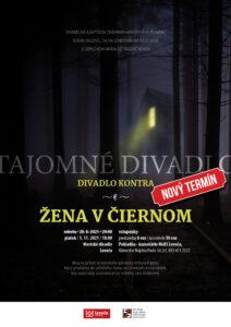 tajomne-divadlo-new