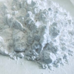 3. vyroba liekov